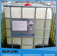 cheap tcpp fire retardants made in China