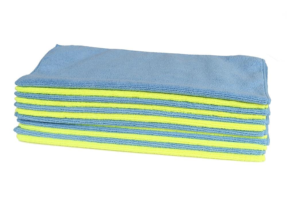 chine alimentation haute qualit microfibre chiffon de nettoyage lavage de voiture serviettes. Black Bedroom Furniture Sets. Home Design Ideas