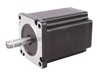 /product-detail/3phase-86mm-1-2d-4nm-nema-34-electrical-dc-stepper-motor-hot-sale-60609774229.html