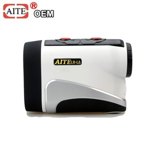 600 meter Aite Laser Golf and Angle Range Finder for China Golf Club Laser Rangefinder