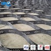 Plastic grass pavers manufacturer