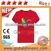 tee shirt printing equipment