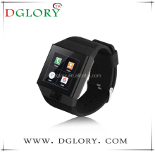 DG-S5 1.54inch android smart watch mobile phone GSM call