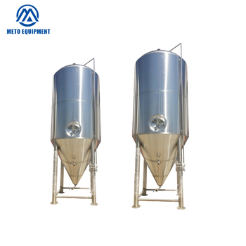 100L-5000L beer making system micro brewery beer brewing equipment