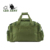 "Sport Outdoor Military Tactical Molle Luggage Camping Hiking Gym Gear 18"", 22"", 26"" Duffle Bag"