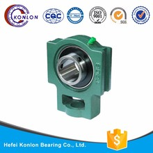 KONLON fast delivery durable uct 207 pillow block bearing