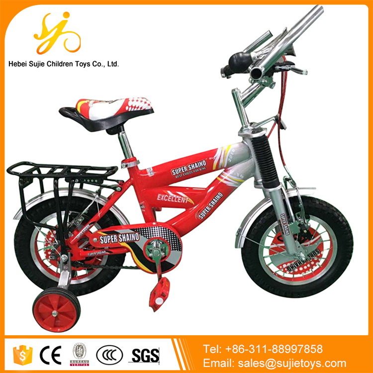 Made in China bicycle for pakistan / sports kids bikes / Modern Design kids bike