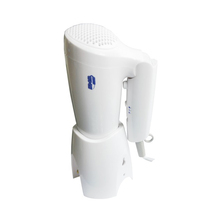Wall Mounted Hair Drier, Folding Hair Dryer, Portable Hair Dryer