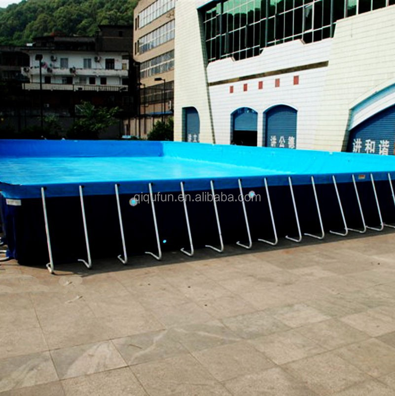 List Manufacturers Of Large Inflatable Swimming Pool Buy Large Inflatable Swimming Pool Get