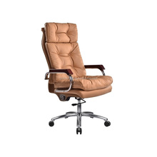 office furniture Custom Office Chair Ergonomic Swivel Chair BY-72