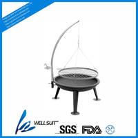 Hot sale high quality Barbecue Oven