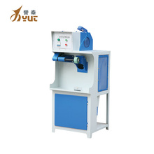 Top Products Yutai Machinery Grinding Shoe Sole Cleaning Machine