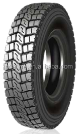 korean tube 12.00r24trucks tyre