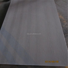 fibre cement roof sheet from China supplier