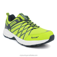 2015 latest top model brand air sports shoes for men
