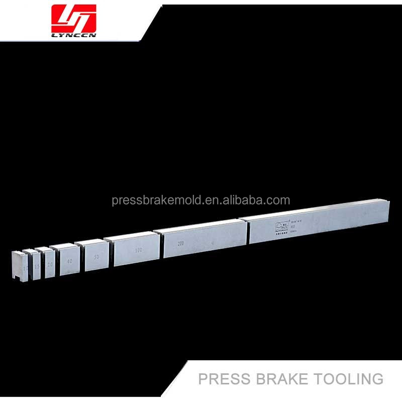 Mould Design & Processing Services press brake cnc luggage bottom wheel bracket