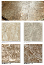 AAA grade/JBN inkjet tiles tiles good price tile vertified ceramic floor tile