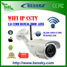 New models 2015 easy install exoo pc camera