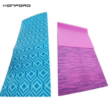 Good sporting goods for health gym mats Wholesale yoga mats Sex unlimited