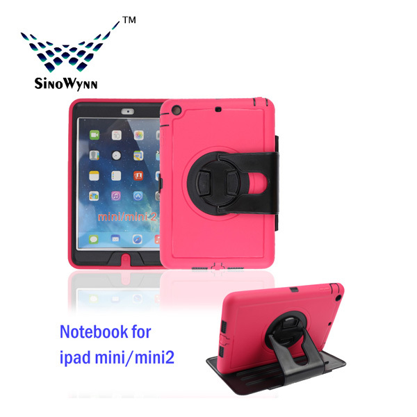Universal Tablet Cover for iPad Mini