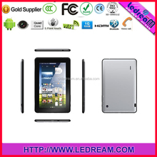 Global hot sales android tablet buy direct from china factory