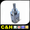 Stainless Steel cnc precision machining parts for made in china