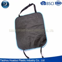 Factory Manufacture Various car bag organizer
