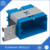 Wholesale Hiqh Quality Ip68 Ip65 Waterproof Plastic Small Outdoor Electrical Junction Box