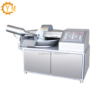 China industrial automatic professional stainless steel onion chopping machine