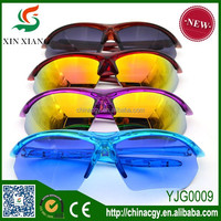 China wholesale glasses cycling sunglasses