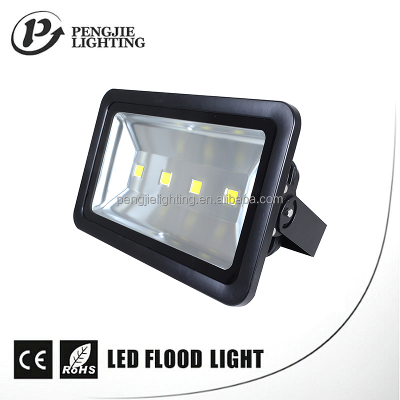 New arrival most powerful 10000 lumens rgb outdoor led flood light 100w