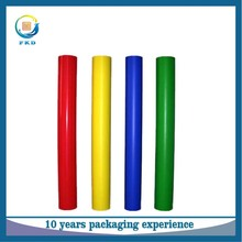 Manufacturer Price Raw Merterial Plastic Sheeting roll Transparent plastic sheeting