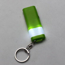 Key Ring Led Light for Sales