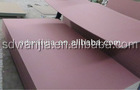 Fireproof/Fire-resistant Plasterboard/Gypsum Board Top Quality with SGS Wanjia Brand 12.0mm