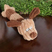 Wholesale Free Shipping <strong>Pets</strong> Dogs Plush Squeaker Sound Toys