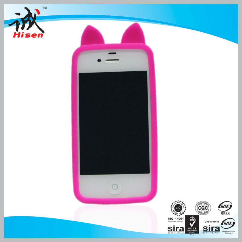 Wholesale Cell phone Case For Apple iphone 5 iphone 5c iphone 5s Mobile Phone TPU S Line Case Cover Shell
