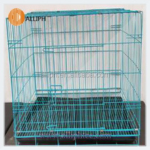 Alliph Brand dog training cage