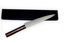 high quality royal kitchen japanese sashimi knife t for cutting salmon fish