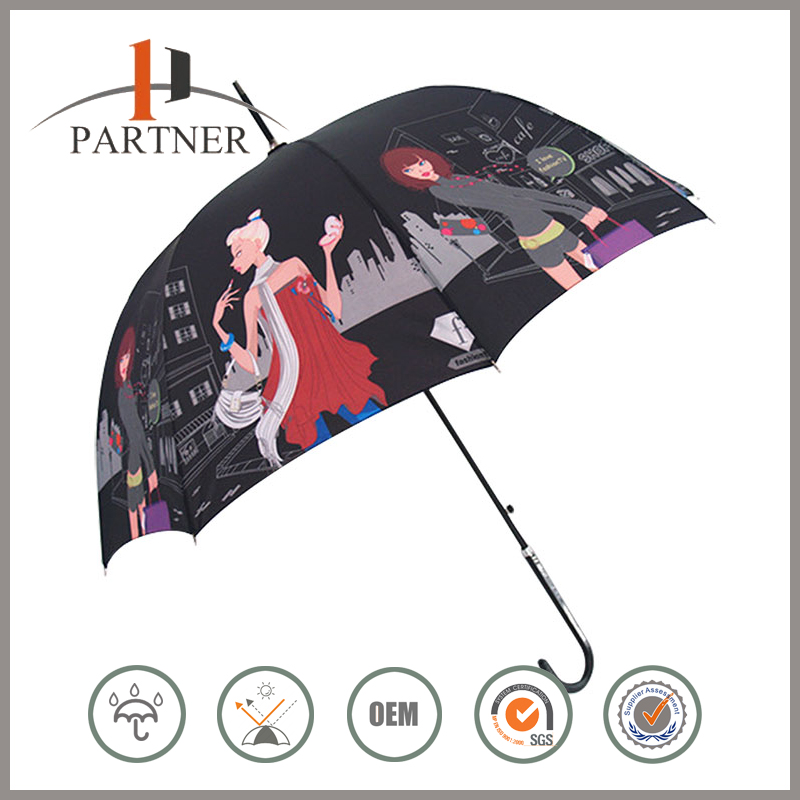www.alibaba.com Wholesale Alibaba Rain Umbrella with Girls Sex Picture