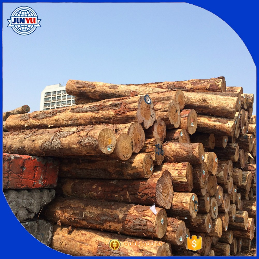 south yellow pine wood price on sale