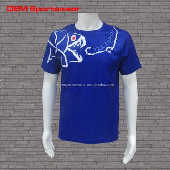 Professional polyester custom logo fishing shirt buy for Polyester fishing shirts