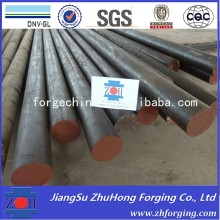 China forged steel aisi 4340 material