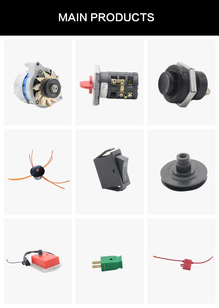 Wholesale Portable Industrial Electrical Plug And Socket