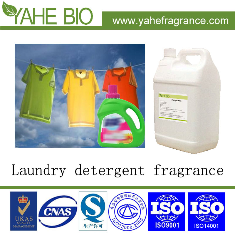 Long lasting laundry detergent fragrance factory price for Long lasting home fragrance
