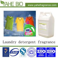 Long lasting laundry detergent fragrance,factory price