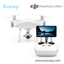 In Stock DJI Phantom 4 Pro 4 Pro+ plus Drone Quadcopter With 4K Stabilized Camera Avoid Obstacles Automatically