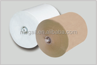 System Roll Paper Hand Towels