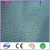 Filter net mesh fabric 100% polyester material for laundury bag