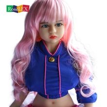 Young girl vagina masturbator for man rubber pussy real sex doll for men 1