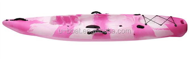 small plastic banana boat for sale